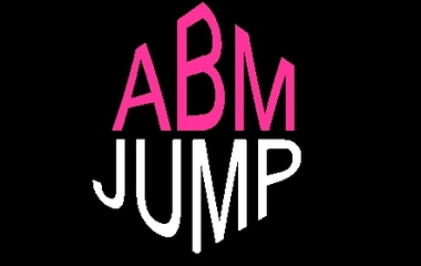 ABM JUMP stable Y services €20