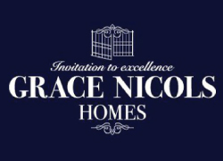 grace nicols homes